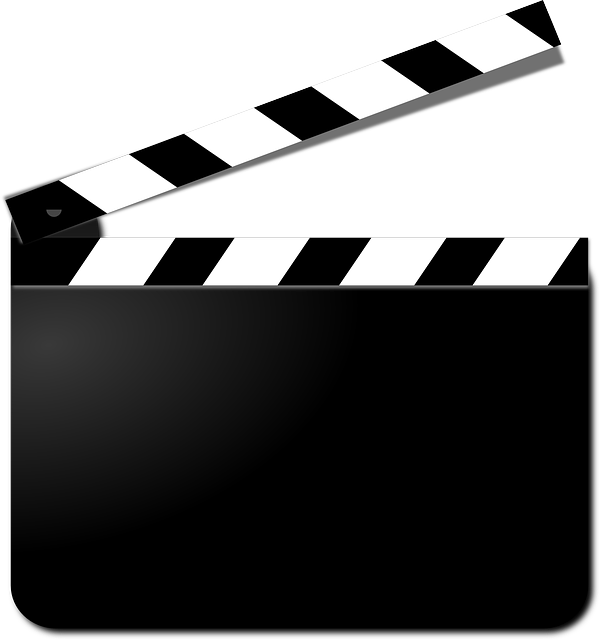 https://www.reachout-project.eu/download/Main/ScenarioBased/clapperboard-311792_640.png